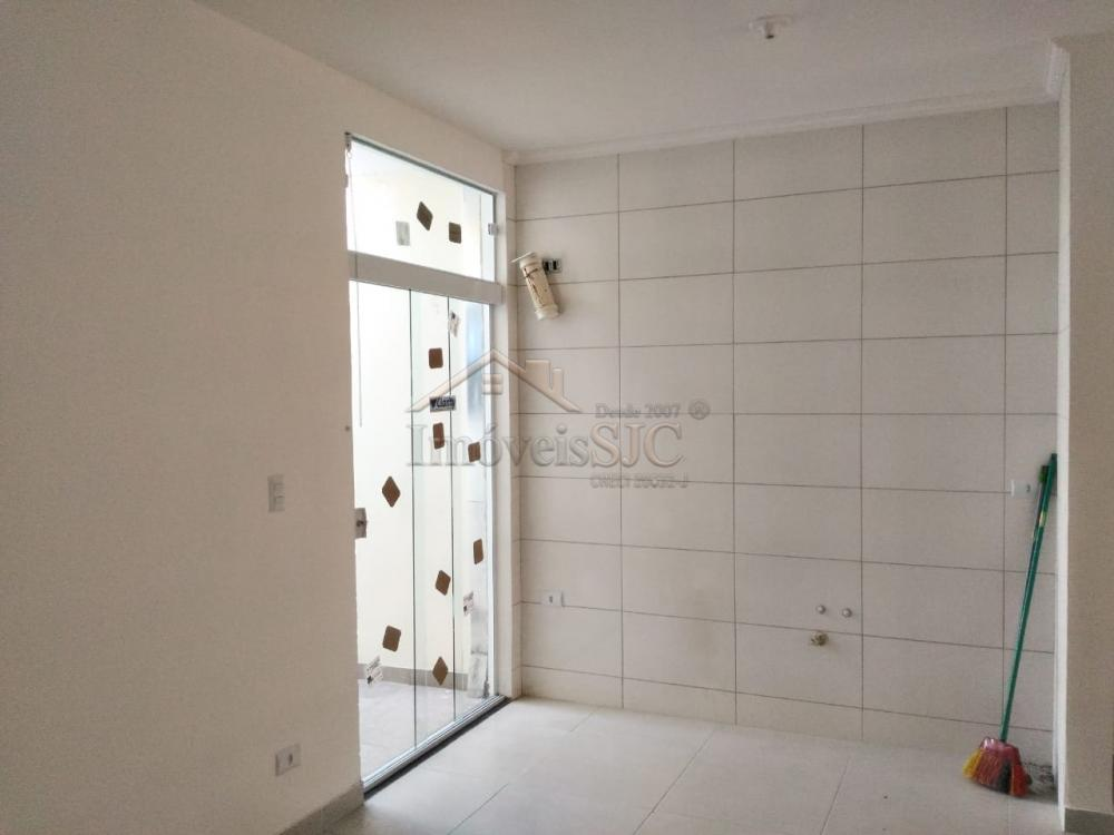 Comprar Casas / Padrão em São José dos Campos apenas R$ 395.000,00 - Foto 4