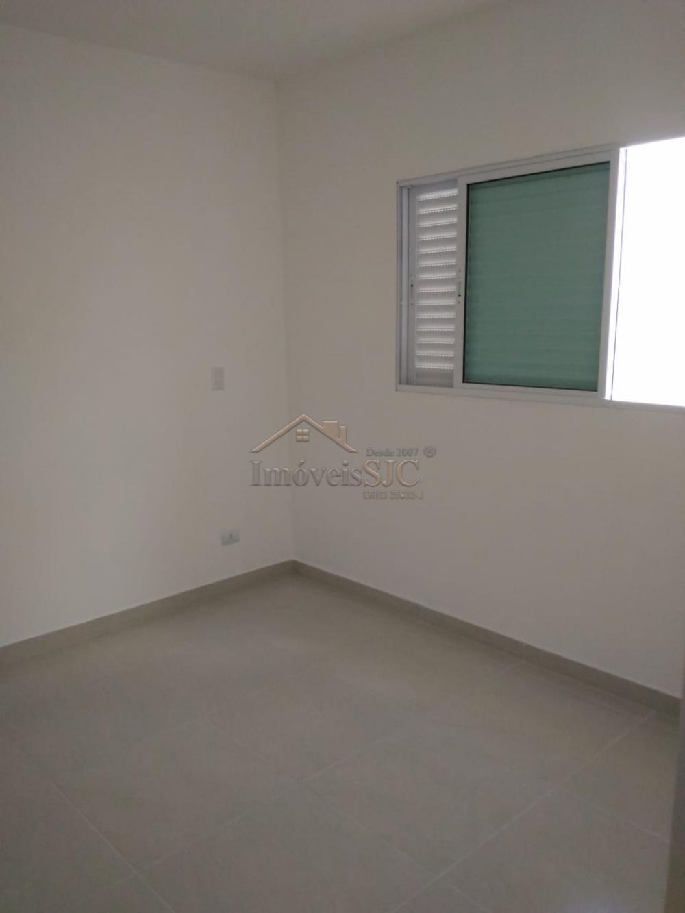 Comprar Casas / Padrão em São José dos Campos apenas R$ 395.000,00 - Foto 5