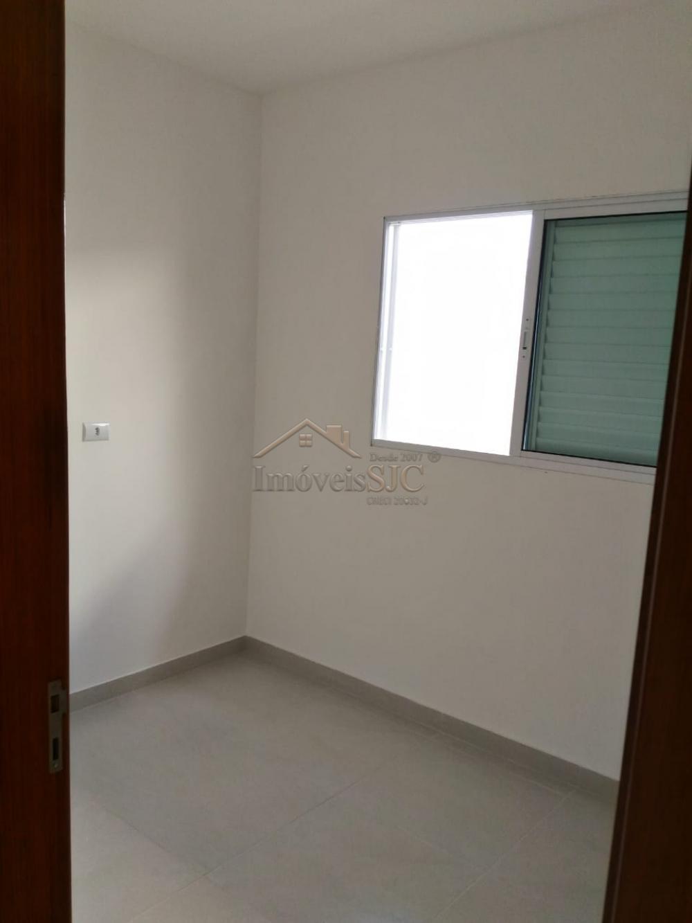 Comprar Casas / Padrão em São José dos Campos apenas R$ 395.000,00 - Foto 7
