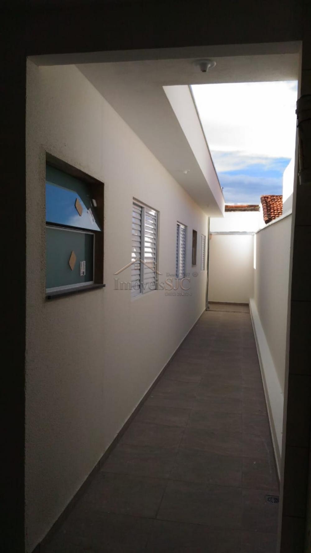 Comprar Casas / Padrão em São José dos Campos apenas R$ 395.000,00 - Foto 9