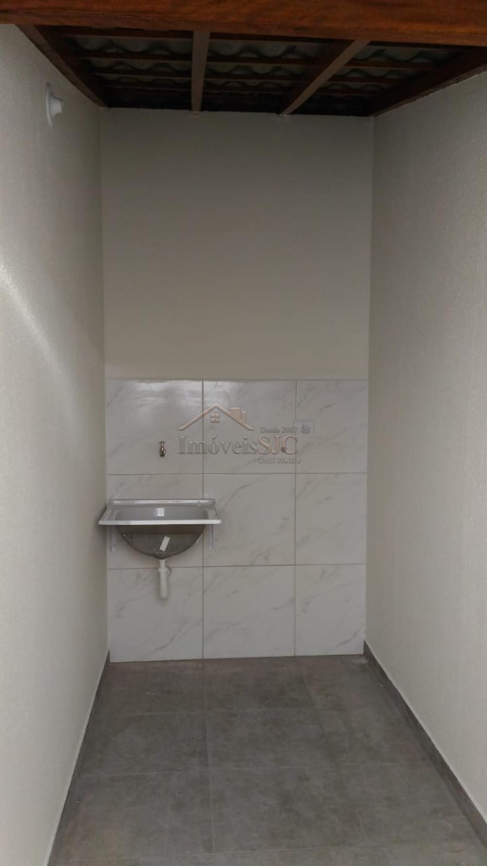 Comprar Casas / Padrão em São José dos Campos apenas R$ 395.000,00 - Foto 10