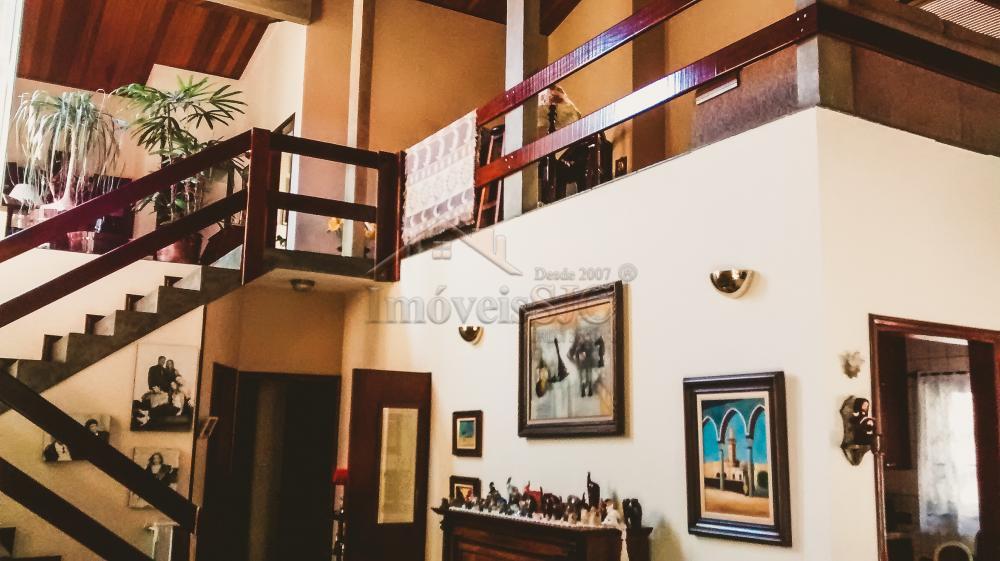 Comprar Casas / Padrão em São José dos Campos apenas R$ 1.330.000,00 - Foto 1