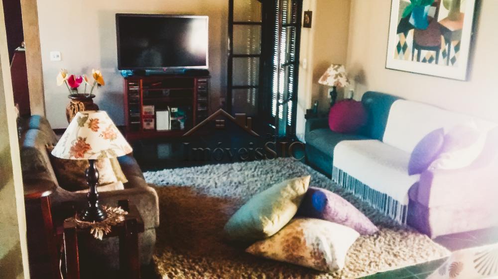 Comprar Casas / Padrão em São José dos Campos apenas R$ 1.330.000,00 - Foto 3