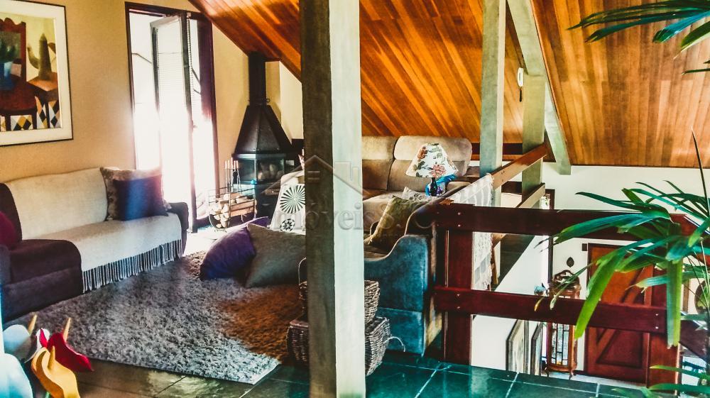 Comprar Casas / Padrão em São José dos Campos apenas R$ 1.330.000,00 - Foto 5