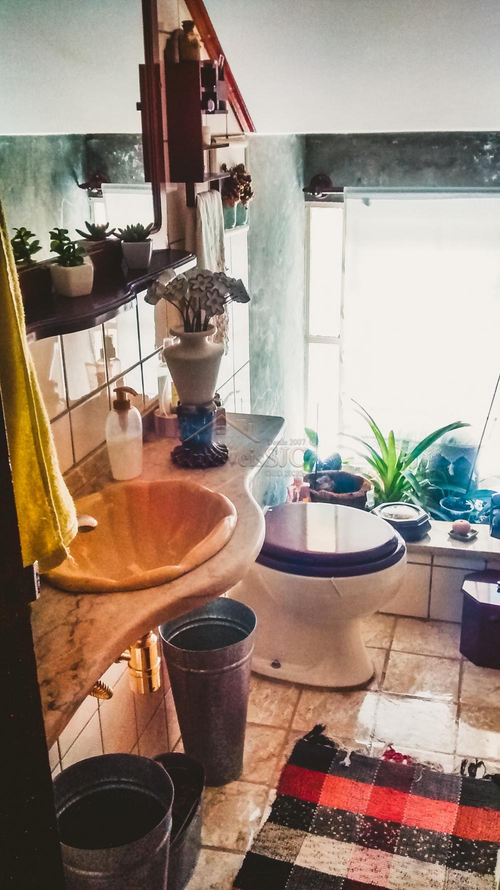 Comprar Casas / Padrão em São José dos Campos apenas R$ 1.330.000,00 - Foto 11