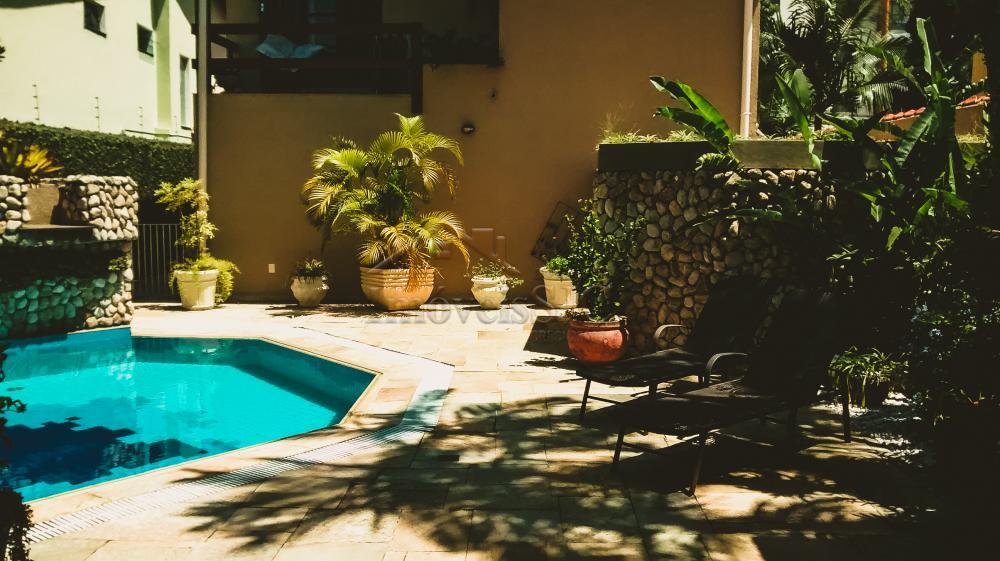 Comprar Casas / Padrão em São José dos Campos apenas R$ 1.330.000,00 - Foto 12