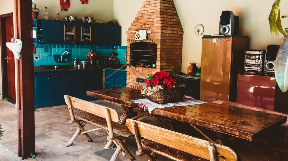 Comprar Casas / Padrão em São José dos Campos apenas R$ 1.330.000,00 - Foto 16