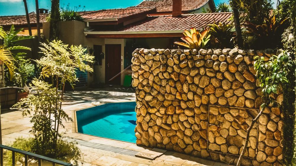 Comprar Casas / Padrão em São José dos Campos apenas R$ 1.330.000,00 - Foto 18