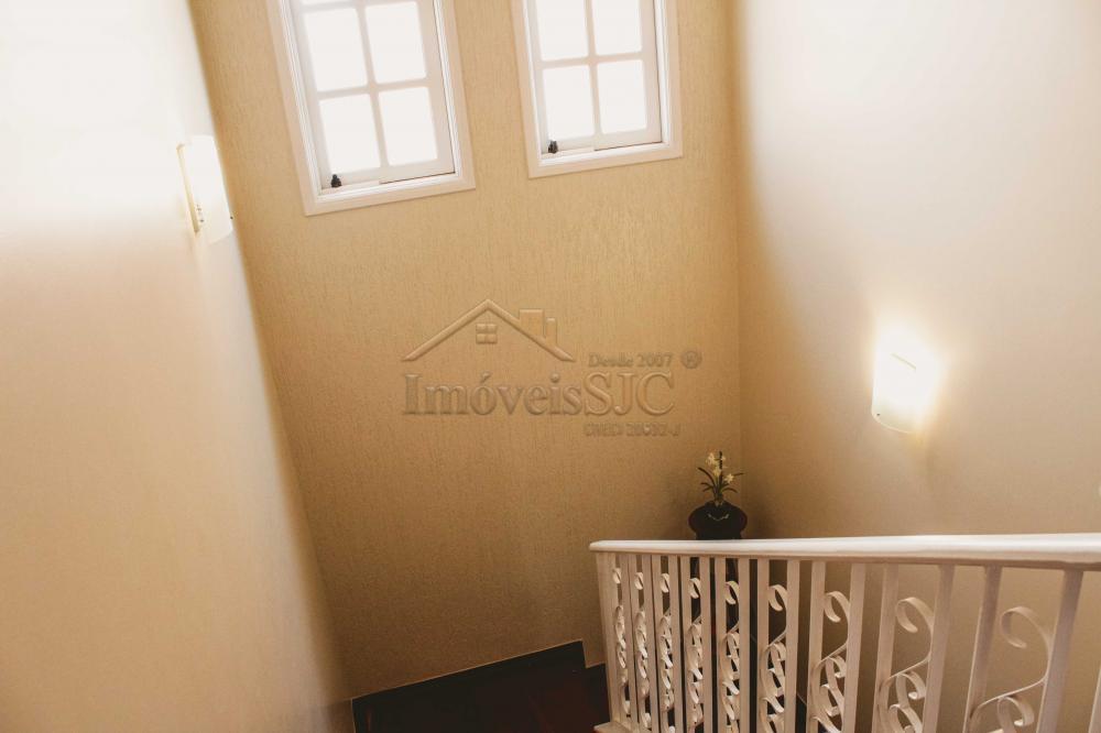 Comprar Casas / Condomínio em São José dos Campos apenas R$ 1.350.000,00 - Foto 19