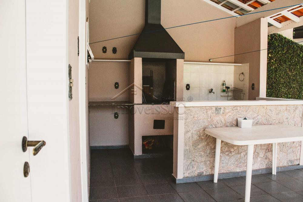 Comprar Casas / Condomínio em São José dos Campos apenas R$ 1.350.000,00 - Foto 22