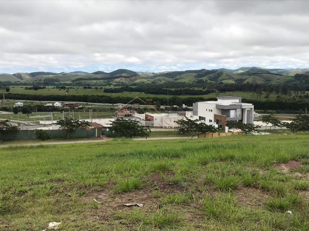 Comprar Terrenos / Condomínio em São José dos Campos apenas R$ 395.000,00 - Foto 1