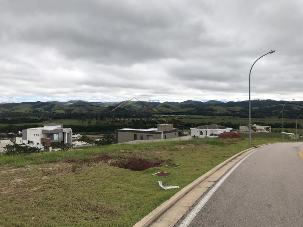 Comprar Terrenos / Condomínio em São José dos Campos apenas R$ 395.000,00 - Foto 3