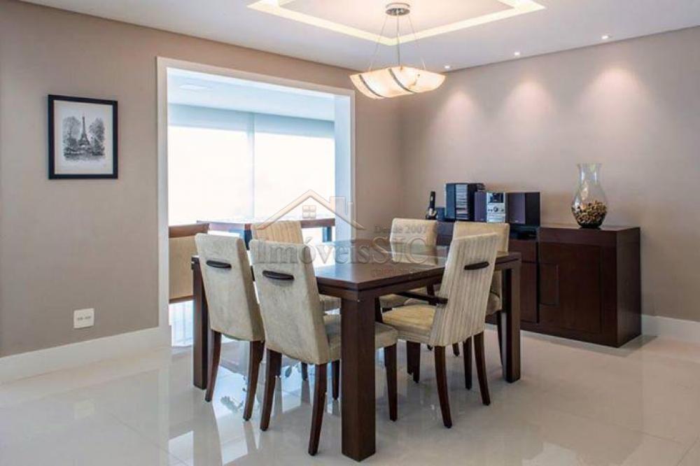 Comprar Apartamentos / Padrão em São José dos Campos apenas R$ 1.495.000,00 - Foto 3