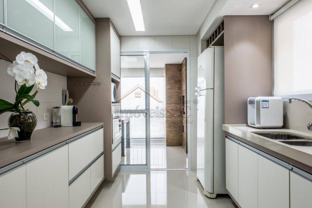 Comprar Apartamentos / Padrão em São José dos Campos apenas R$ 1.495.000,00 - Foto 4