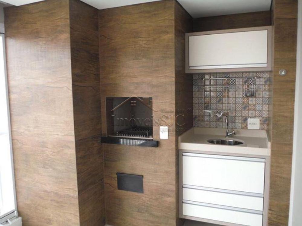 Comprar Apartamentos / Padrão em São José dos Campos apenas R$ 1.495.000,00 - Foto 6
