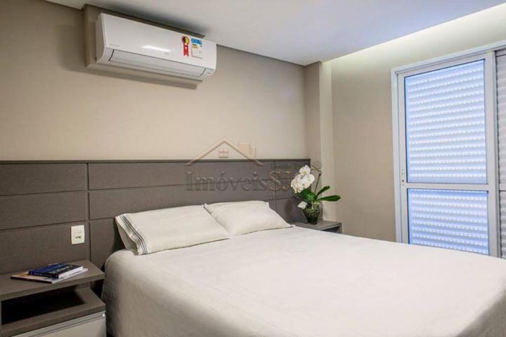 Comprar Apartamentos / Padrão em São José dos Campos apenas R$ 1.495.000,00 - Foto 9