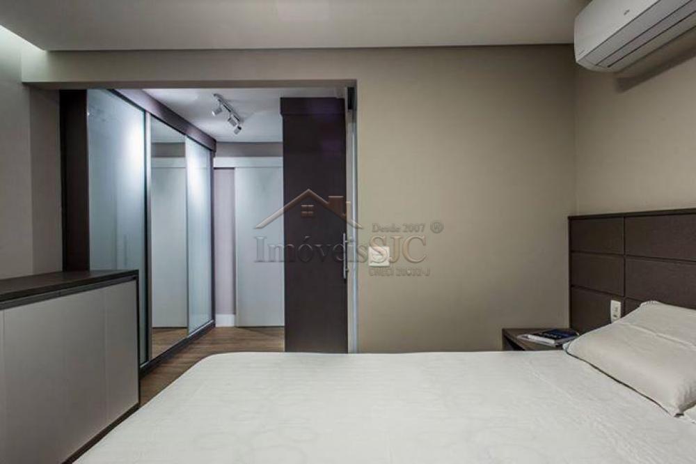 Comprar Apartamentos / Padrão em São José dos Campos apenas R$ 1.495.000,00 - Foto 10