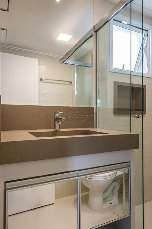 Comprar Apartamentos / Padrão em São José dos Campos apenas R$ 1.495.000,00 - Foto 14