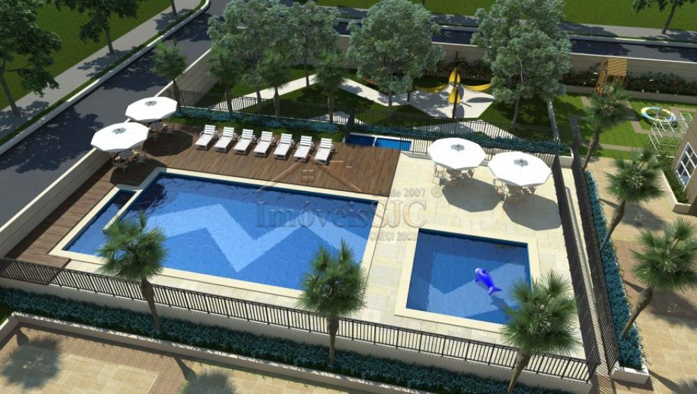 Comprar Apartamentos / Loft em São José dos Campos apenas R$ 410.000,00 - Foto 4
