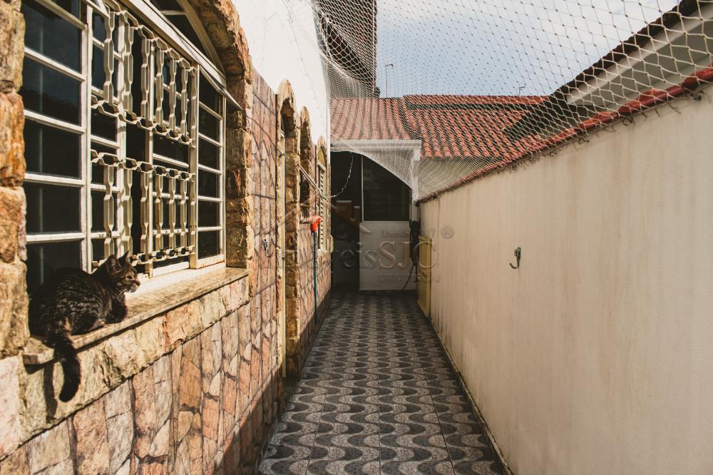 Comprar Casas / Padrão em São José dos Campos apenas R$ 550.000,00 - Foto 2