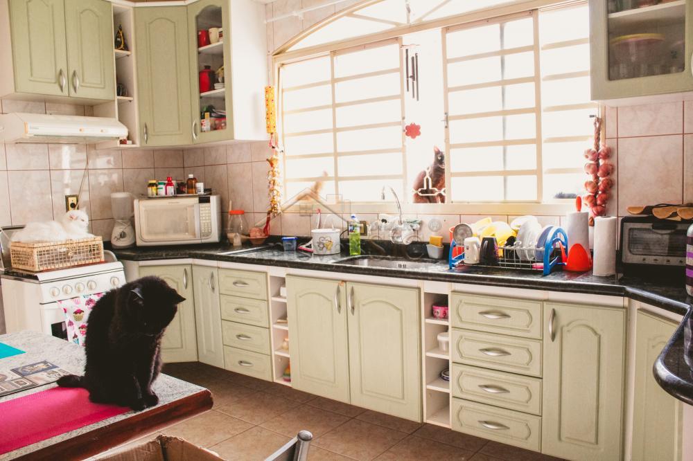 Comprar Casas / Padrão em São José dos Campos apenas R$ 550.000,00 - Foto 9
