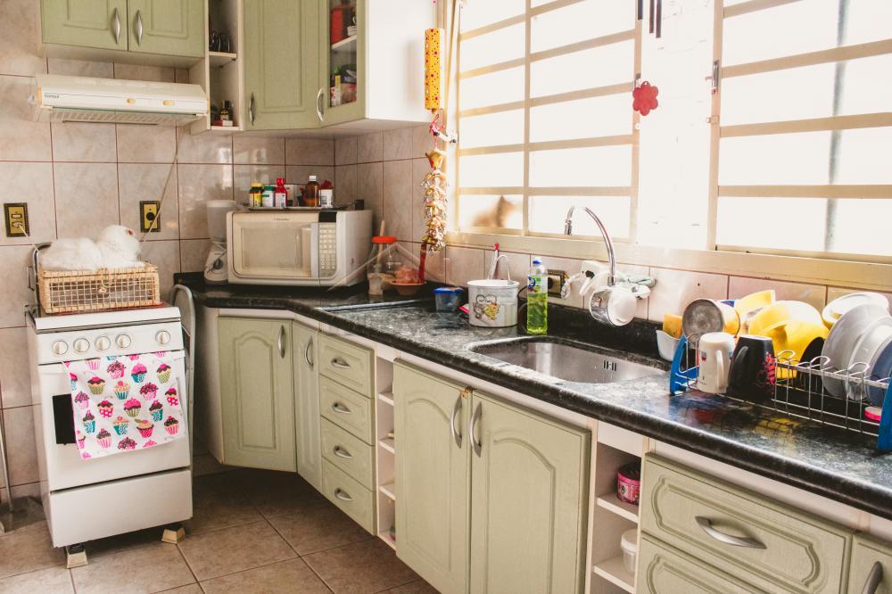 Comprar Casas / Padrão em São José dos Campos apenas R$ 550.000,00 - Foto 10