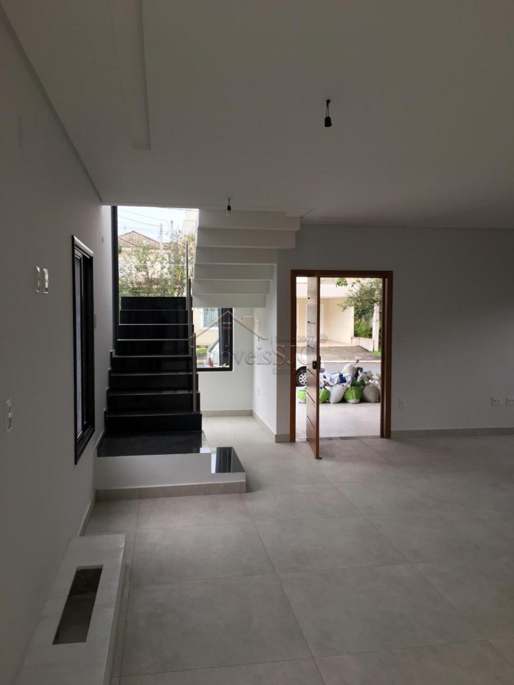 Comprar Casas / Condomínio em São José dos Campos apenas R$ 1.050.000,00 - Foto 1