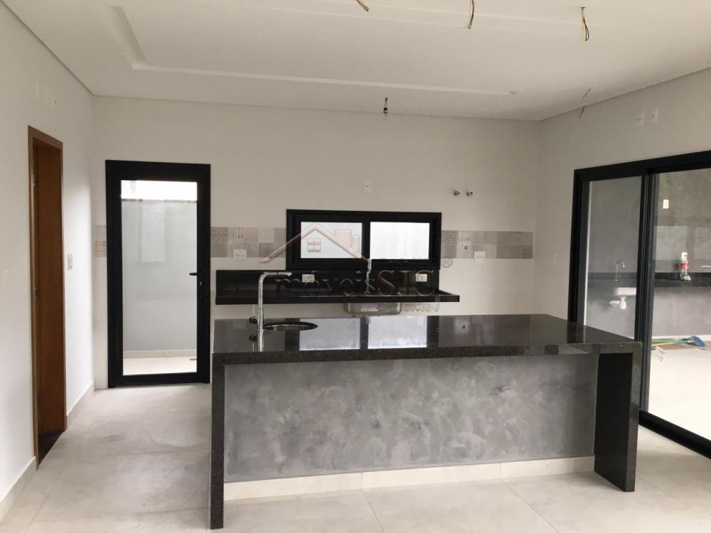 Comprar Casas / Condomínio em São José dos Campos apenas R$ 1.050.000,00 - Foto 2