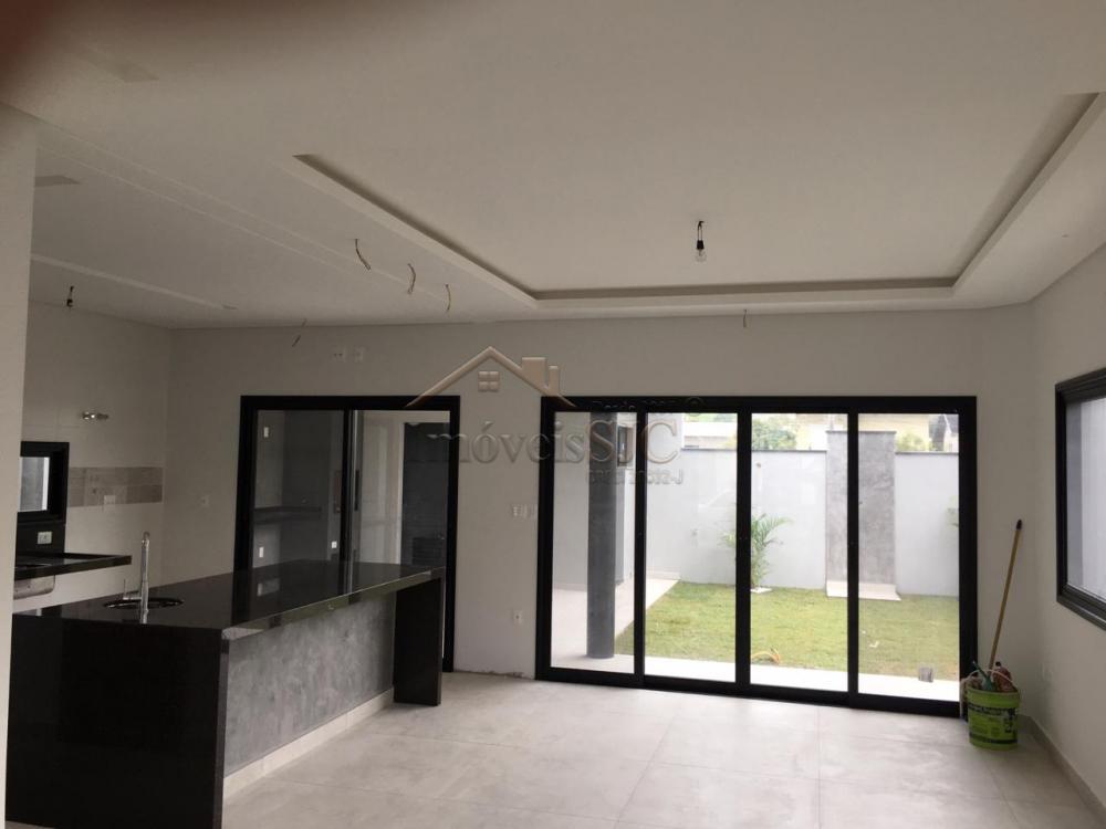 Comprar Casas / Condomínio em São José dos Campos apenas R$ 1.050.000,00 - Foto 3