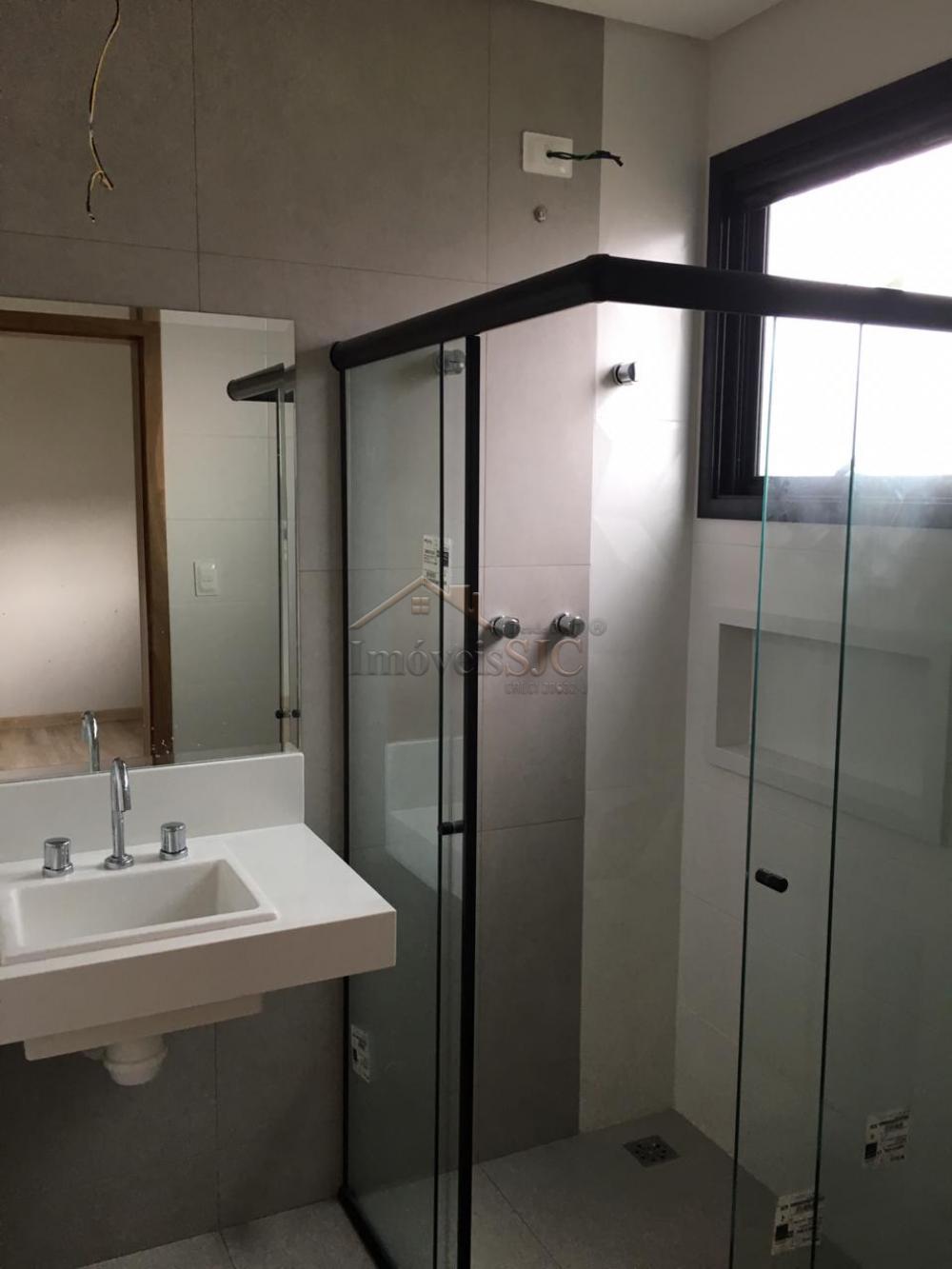 Comprar Casas / Condomínio em São José dos Campos apenas R$ 1.050.000,00 - Foto 14