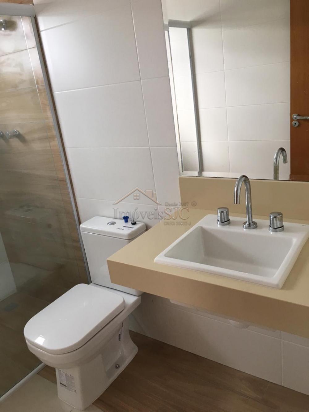 Comprar Casas / Condomínio em São José dos Campos apenas R$ 1.050.000,00 - Foto 18
