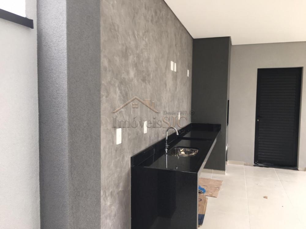 Comprar Casas / Condomínio em São José dos Campos apenas R$ 1.050.000,00 - Foto 21