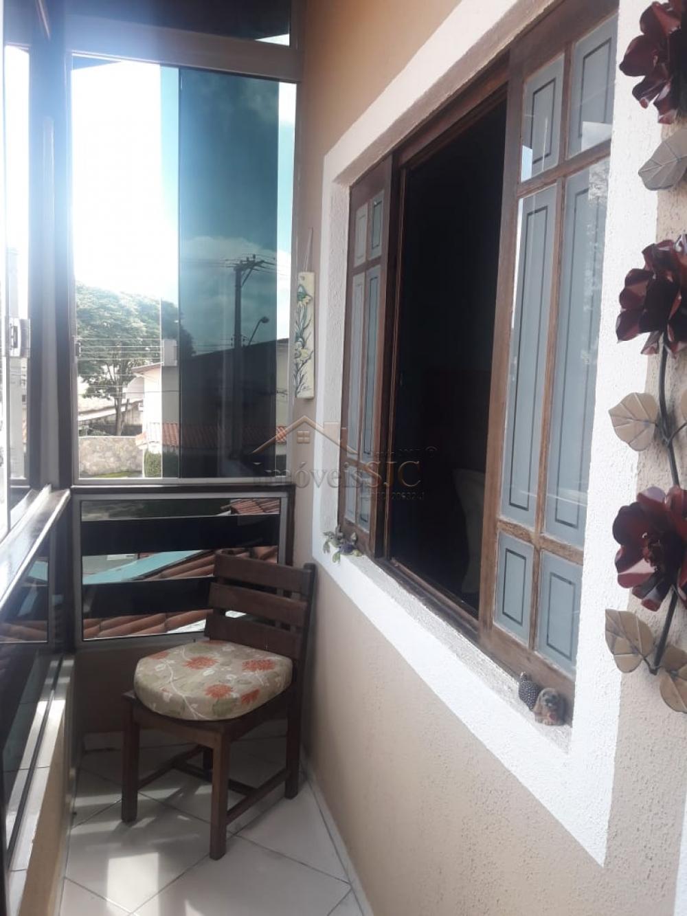 Comprar Casas / Padrão em São José dos Campos apenas R$ 450.000,00 - Foto 7