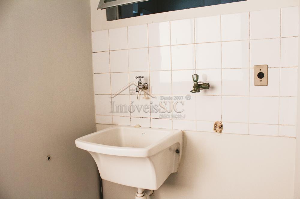 Comprar Apartamentos / Padrão em São José dos Campos apenas R$ 375.000,00 - Foto 6