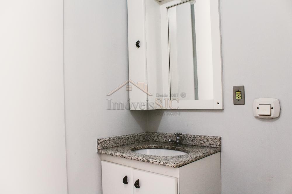 Comprar Apartamentos / Padrão em São José dos Campos apenas R$ 375.000,00 - Foto 15