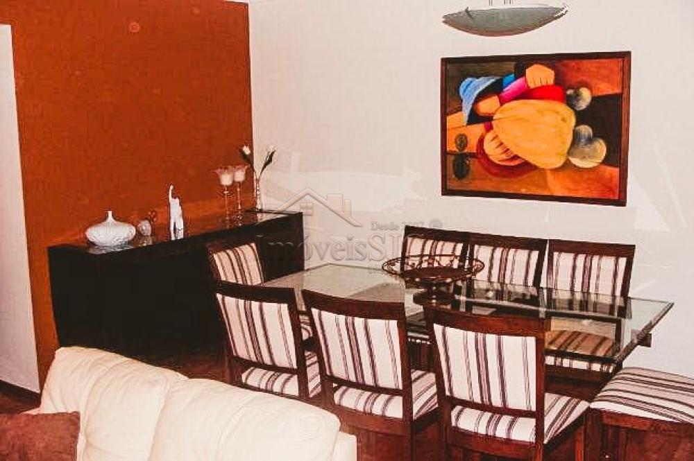 Comprar Apartamentos / Padrão em São José dos Campos apenas R$ 636.000,00 - Foto 2
