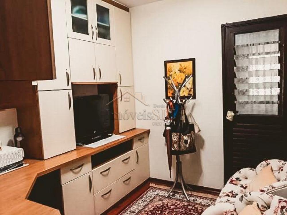 Comprar Apartamentos / Padrão em São José dos Campos apenas R$ 636.000,00 - Foto 4