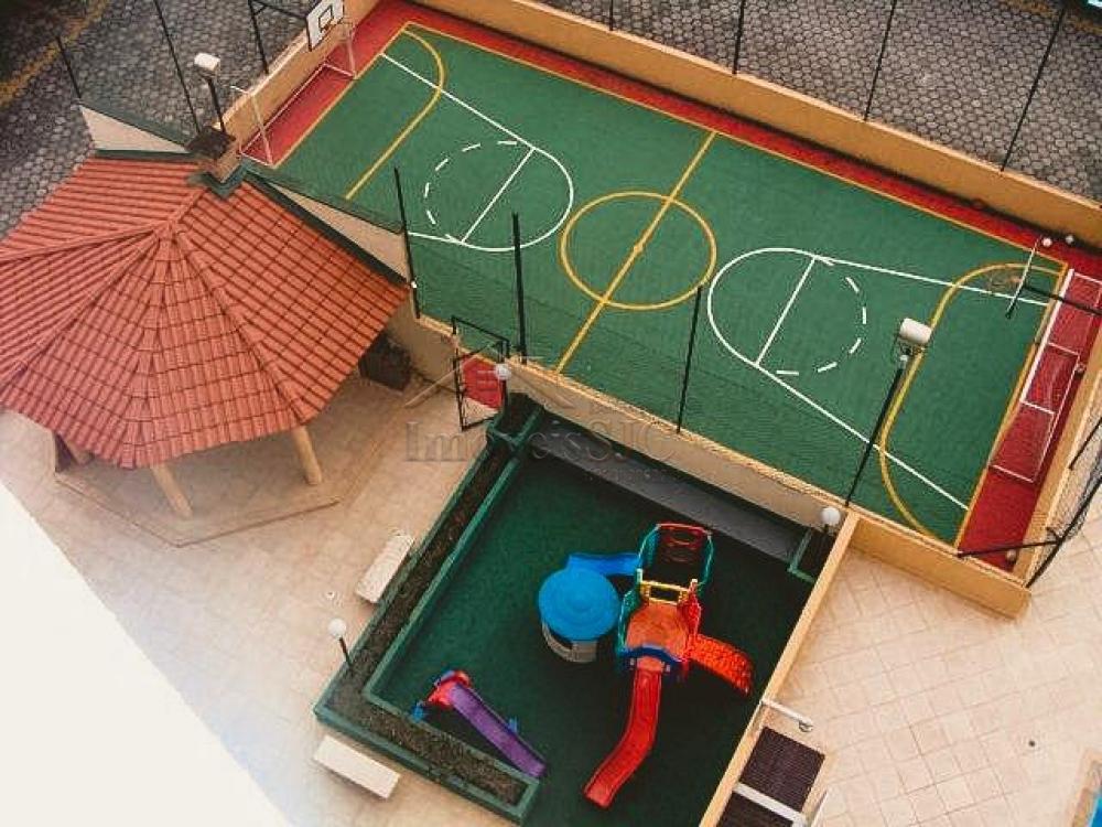 Comprar Apartamentos / Padrão em São José dos Campos apenas R$ 636.000,00 - Foto 7