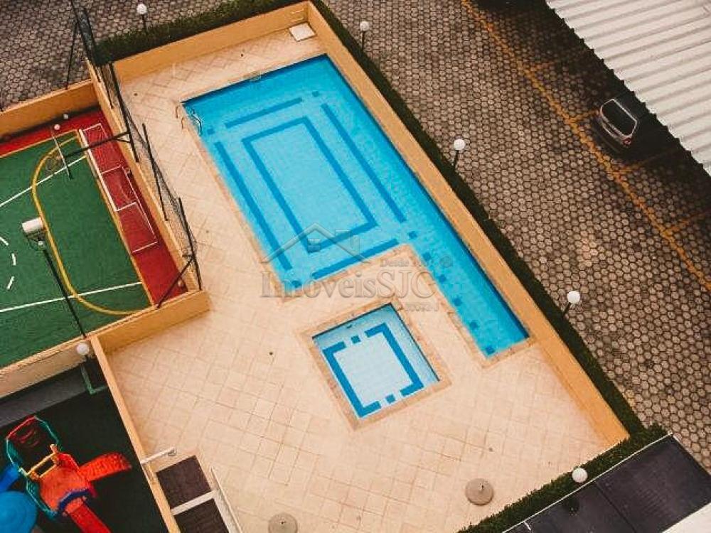 Comprar Apartamentos / Padrão em São José dos Campos apenas R$ 636.000,00 - Foto 8