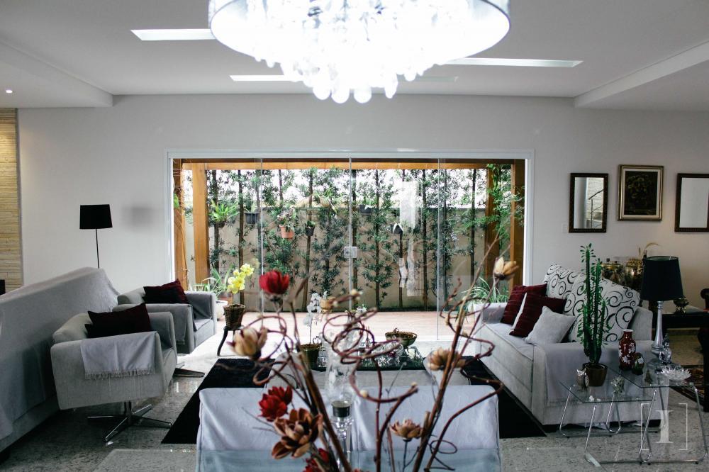 Comprar Casas / Condomínio em São José dos Campos apenas R$ 1.950.000,00 - Foto 1