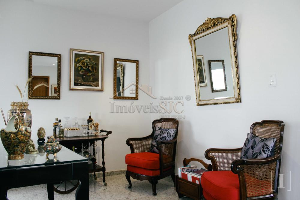 Comprar Casas / Condomínio em São José dos Campos apenas R$ 1.950.000,00 - Foto 4