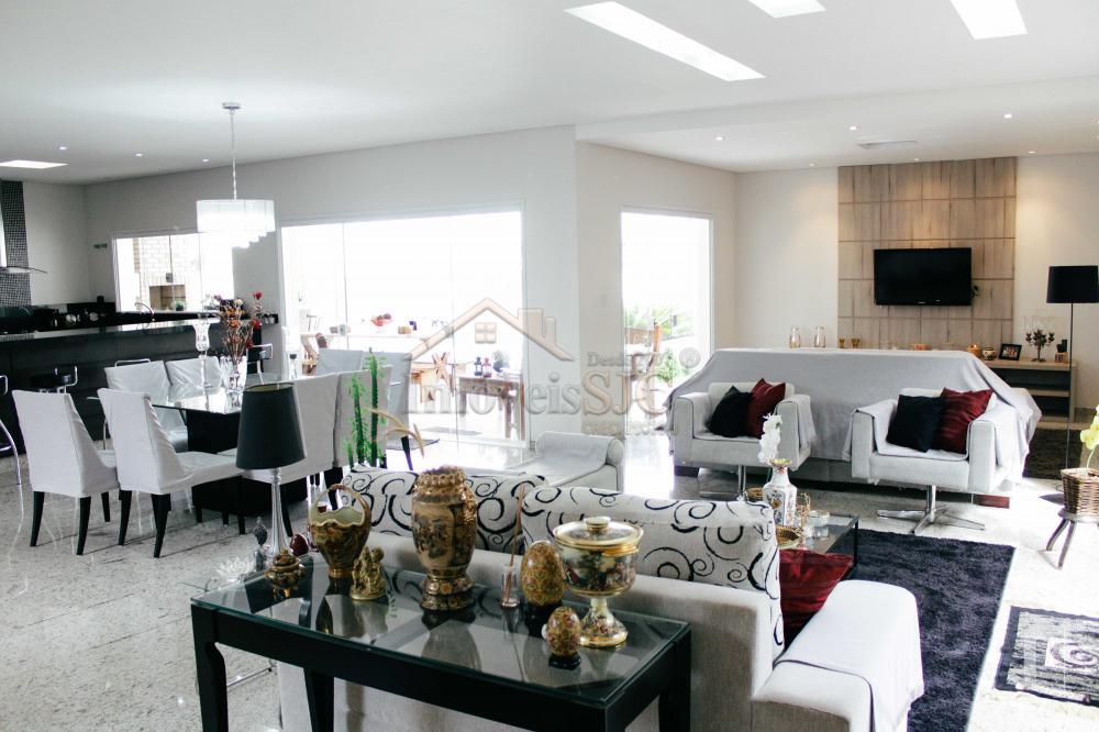 Comprar Casas / Condomínio em São José dos Campos apenas R$ 1.950.000,00 - Foto 5