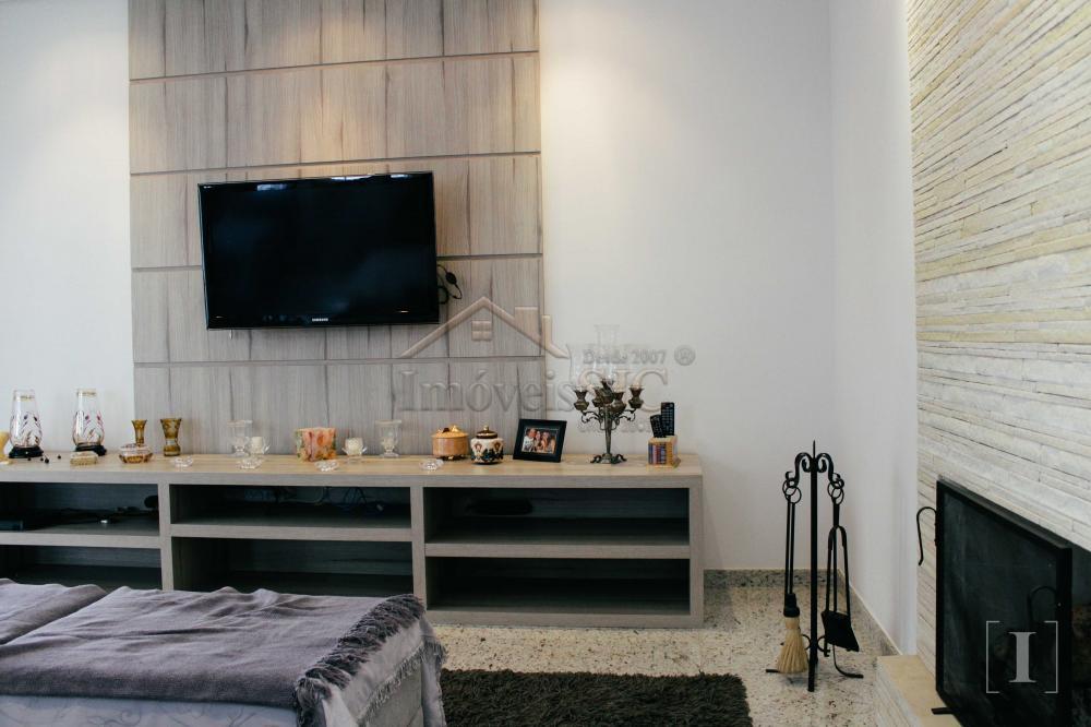 Comprar Casas / Condomínio em São José dos Campos apenas R$ 1.950.000,00 - Foto 7