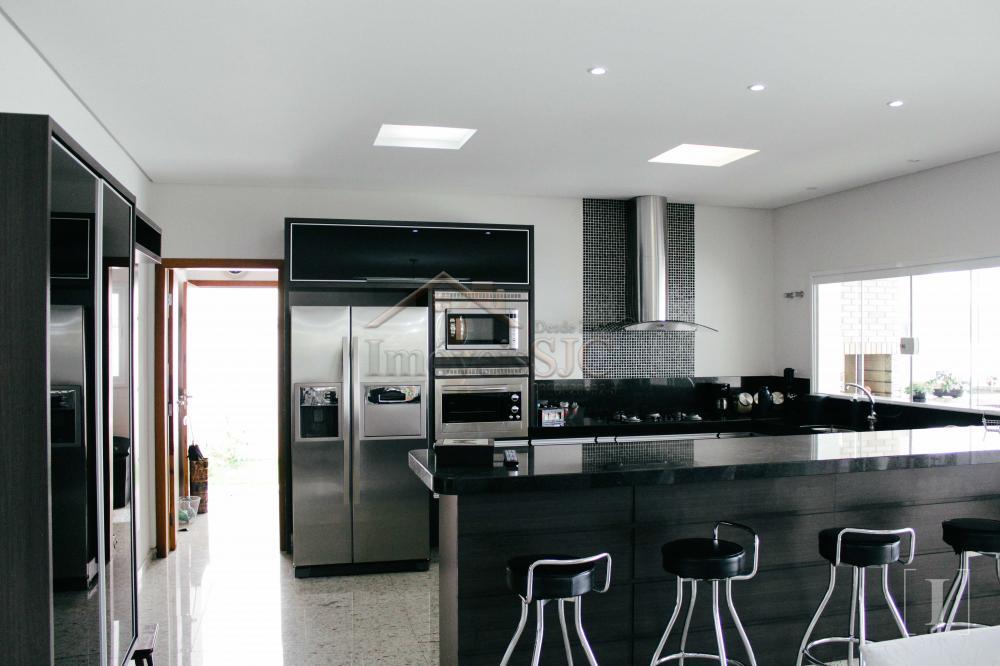 Comprar Casas / Condomínio em São José dos Campos apenas R$ 1.950.000,00 - Foto 13