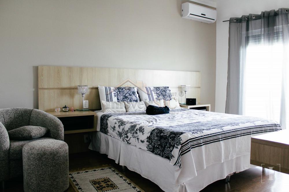 Comprar Casas / Condomínio em São José dos Campos apenas R$ 1.950.000,00 - Foto 17