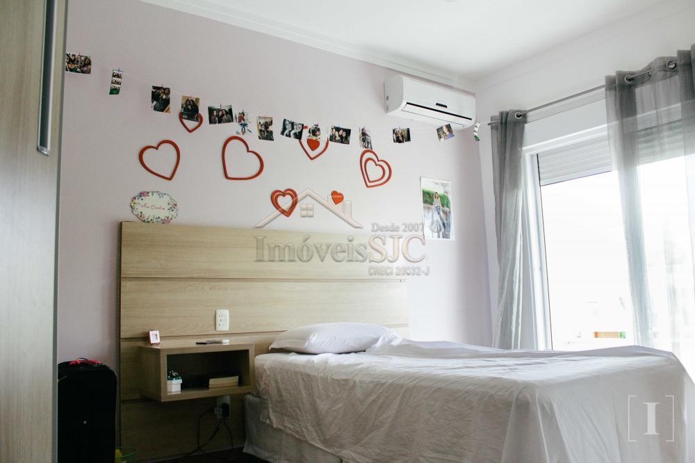 Comprar Casas / Condomínio em São José dos Campos apenas R$ 1.950.000,00 - Foto 19