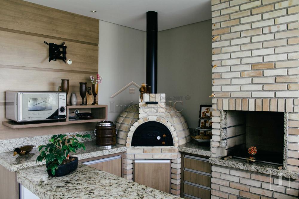 Comprar Casas / Condomínio em São José dos Campos apenas R$ 1.950.000,00 - Foto 25