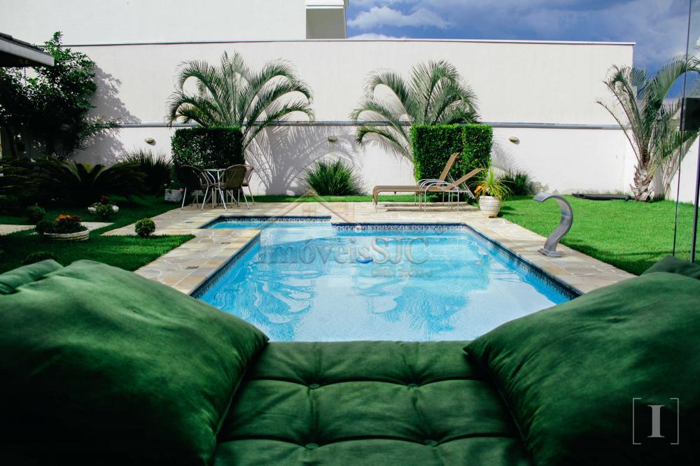 Comprar Casas / Condomínio em São José dos Campos apenas R$ 1.950.000,00 - Foto 26