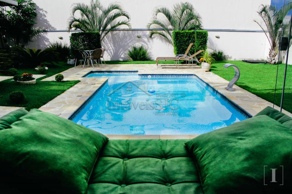 Comprar Casas / Condomínio em São José dos Campos apenas R$ 1.950.000,00 - Foto 27