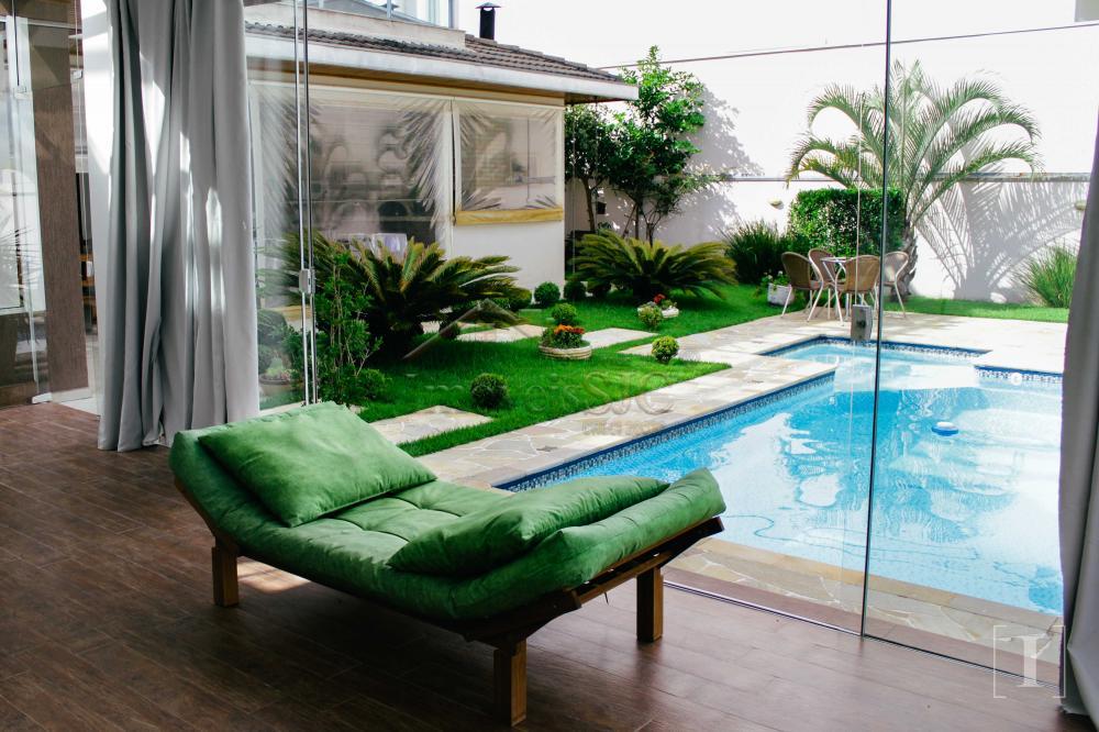 Comprar Casas / Condomínio em São José dos Campos apenas R$ 1.950.000,00 - Foto 29